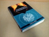 EXPERIENCIAS PARANORMALES - Anthony Ribb
