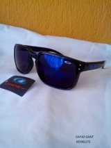 Gafas Oakley Holbrook-2014 Made in Usa