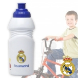 BOTELLA DEPORTE REAL MADRID 360 ML