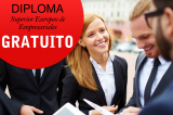 Diploma Superior gratuito en Marketing Internacional