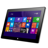 TABLET ONDA V101W, 10.1, WIndows 8.1, 2 GB RAM, 32 GB ROM