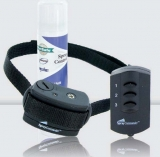 COLLAR ADIESTRAMIENTO INNOTEK SPRAY