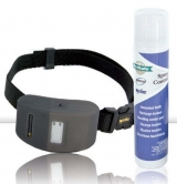 COLLAR ANTILADRIDOS PETSAFE SPRAY DELUXE