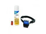 COLLAR ANTILADRIDOS PETSAFE SPRAY